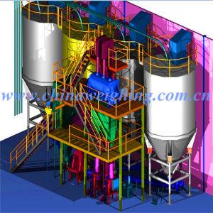 Bulk Handling Production Line pictures & photos