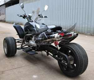 Lovely Quad ATV 250 (AT2502) pictures & photos
