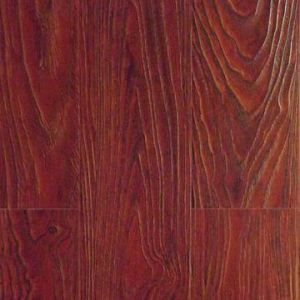 V Grove Synchronized Vein Laminate Flooring pictures & photos