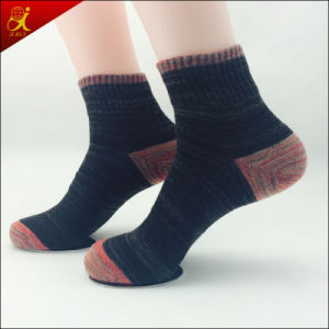 Cheap Ankle Socks with Good Quality