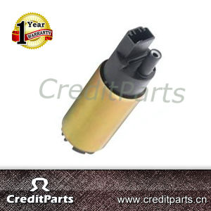 Auto Engine Parts Bosch Electic Fuel Pumps for Mitsubishi Nissan Subaru (0580453407) pictures & photos