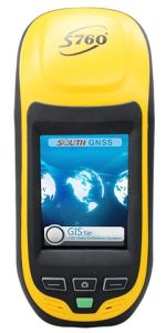 S760 Gnss/Gis Handheld Devices pictures & photos