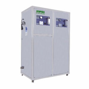 Water Sterilizer Ozone Generator (Oz-60g/h) pictures & photos