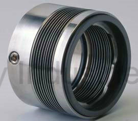 Mechanical Seals - J2020 pictures & photos