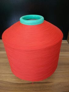 Wrapping 50d PP Yarn