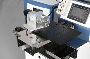 High Speed Autamatic Laser Welder at Manufacturer Price (NL-AMW 300) pictures & photos