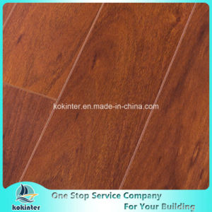 Kok Hardwood Flooring Laminate Valuecollection 03 pictures & photos