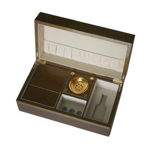 Perfume Box Facial Mask Box Liquid Face Wash Box Mascara Cream Lipstick Box Cosmetic Box (lw003) pictures & photos