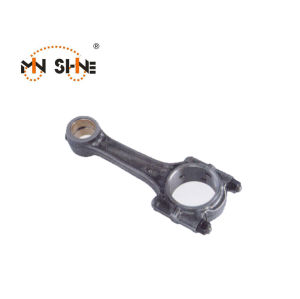 Connecting Rod for Mitsubishi 4D31 pictures & photos