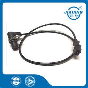 Auto Opel Crankshaft Position Sensor 037906433A/037906433b/037906433c
