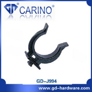 (GD-J994) Plastic Adjustable Cabinet Leg, Plastic Leg for Furniture pictures & photos