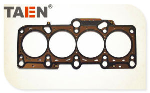 Vw Car Engine Gasket with Best Price pictures & photos