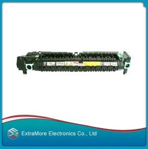 126k18301 New Fuser Assembly Unit 220V /110V for Xerox Phaser 5500