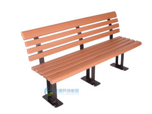 China factory direct supply hot sale outdoor furniture for Outdoor furniture direct