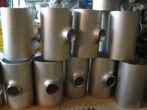 Stainless Steel Strip for Pipe Making
