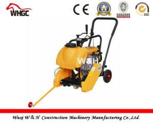 CE EPA Concrete Cutter (WH-Q300RC) pictures & photos