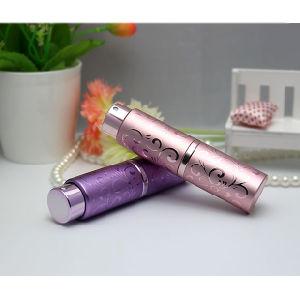 Tube Shape Perfume Bottles, Fragrance Bottle, Spray Bottles pictures & photos