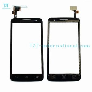 Cell/Mobile Phone Touch Screen for Alcatel Ot5035 pictures & photos