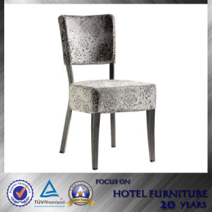 Imitated Wood Hotel Chair Used in Dining Room 12059