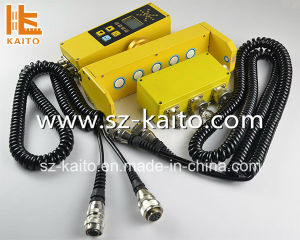 Ultrasonic Sensor for Vogele S1800-2 Paver pictures & photos