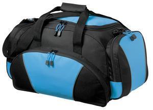 Travel Bag (SKSB-0028) pictures & photos