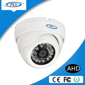 CCTV Camera Supplier IR Waterproof Dome Ahd Security Video Camera