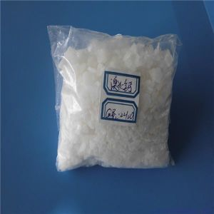 Calcium Bromide