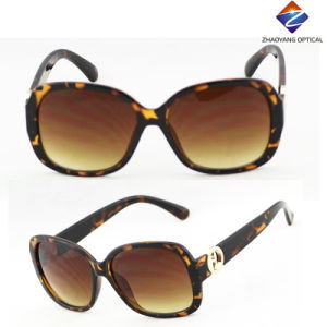 New Coming Eyewear, Top Quality Fashion Sunglasses pictures & photos