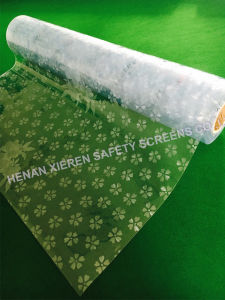 PVC Soft Stamping-Sheets pictures & photos