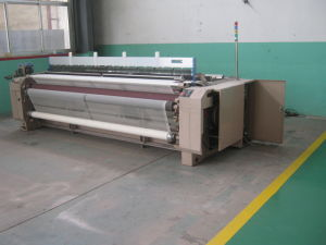 2018 Hot Sale Air-Jet Loom for Uzbekistan Market pictures & photos
