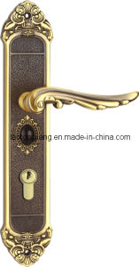 Door Handle (DZ869-362BF)