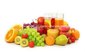 High Quality Food Additive Propylene Glycol Alginate PGA pictures & photos
