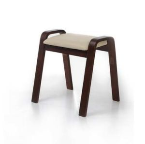 Hot Selling Bentwood Stool with Good Quality (M-X1152) pictures & photos