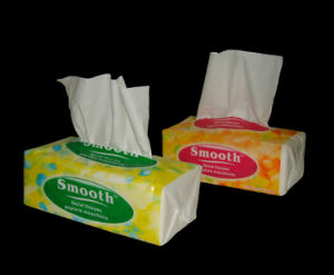 Facial Tissue (Item No. 6) pictures & photos