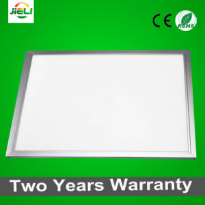 Two Years Warranty W600*600mm 40W Square LED Panel Light pictures & photos