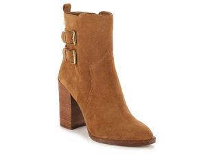 Brown Sexy High Heel Ladies Shoes (HT10020-3) pictures & photos