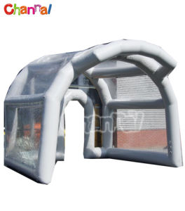 Inflatable Outdoor Tent/Inflatable Tent for Sale Bb097 pictures & photos