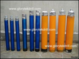 Gl450 High Efficiency High Pressure DTH Hammers pictures & photos