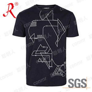 Sport T- Shirt for Outdoor (QF-2072) pictures & photos