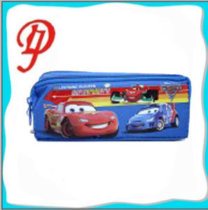Pencil Case, Pencil Bag pictures & photos