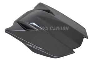 Carbon Fiber Tail Cover for Kawasaki Z1000 2010-2013 (k#227) pictures & photos