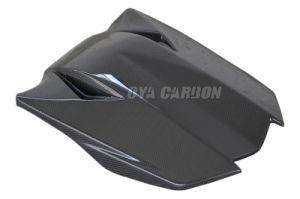 Carbon Fiber Tail Cover for Kawasaki Z1000 2010-2013 pictures & photos