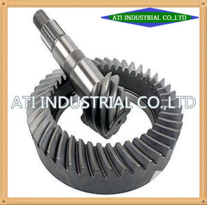 Ar15-Central Machinery Part Supplies Engines Parts with pictures & photos