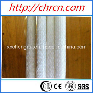 Hot-Sale 2740 Acrylic Coated Fiberglass Insulating Sleeving pictures & photos