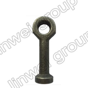 Eye Anchor/Lifting Anchor in Precasting Concrete Accessories (1.3Tx65) pictures & photos