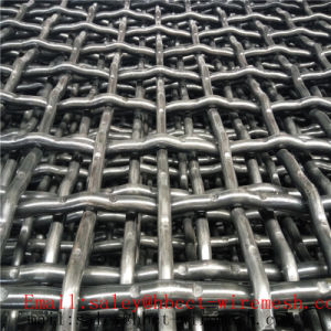 Woven Wire Mesh for Mining pictures & photos