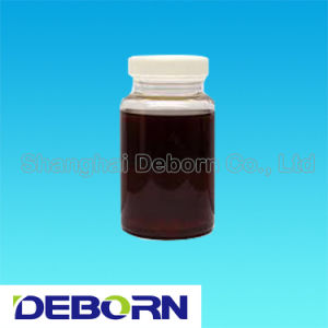 Neutral Biopolishing Enzyme/Cellulase for Textile pictures & photos