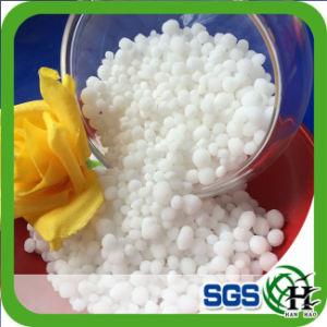 Best Price Diammonium Phosphate 18-46-0 DAP pictures & photos