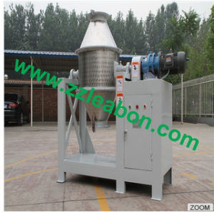 CE Durable Small Flour Chicken Feed Mixer Machine Manufacture pictures & photos