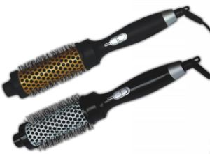 Professional Hair Curler, Automatic Hair Curler, Hair Curling Iron pictures & photos